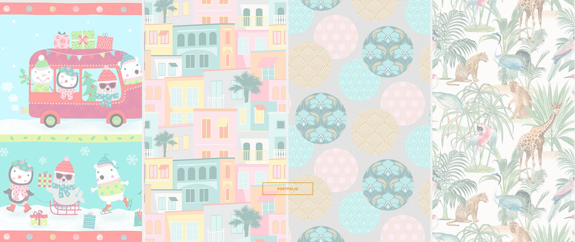Dessin Cie DesignStudio